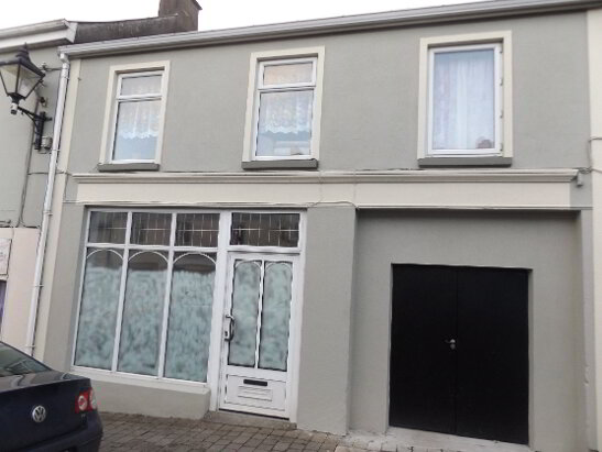 Photo 1 of Rosemary Street, Roscrea