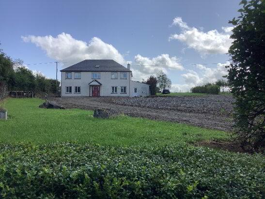 Photo 1 of Ardkeenagh, Tulsk, Castlerea