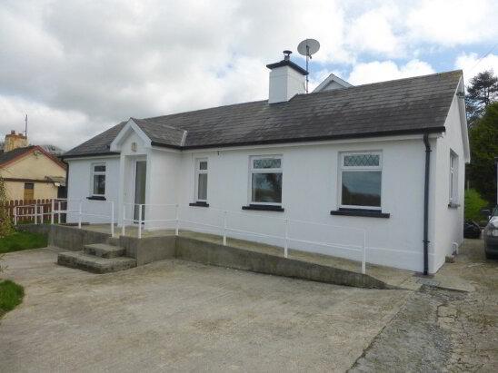 Photo 1 of Carrick Road, Kilmoganny