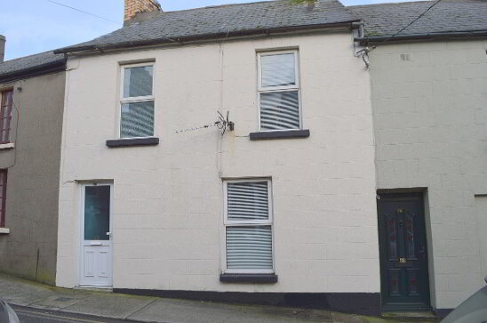 Photo 1 of 26 Carrigeen Street, Wexford