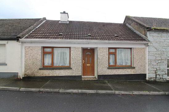 Photo 1 of Creagh Road, Ballinrobe