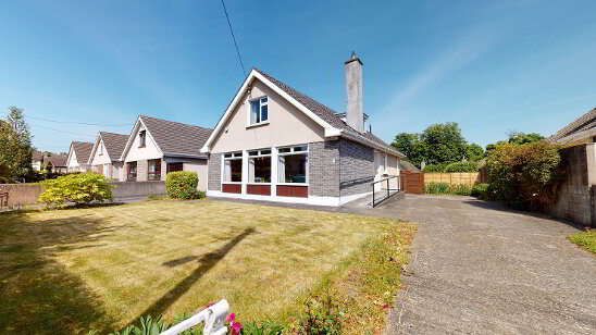 Photo 1 of 9 Ardeevin Drive, Lucan