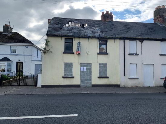 Photo 1 of 77 Woodstock Street, Athy
