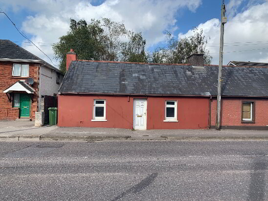 Photo 1 of 6 Deanrock Teracce, Togher Road, Cork