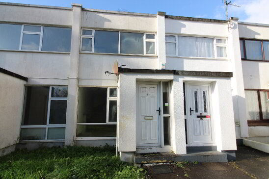 Photo 1 of 28 Mccormacks Estate, Lwr. Charles Street, Castlebar, Mayo