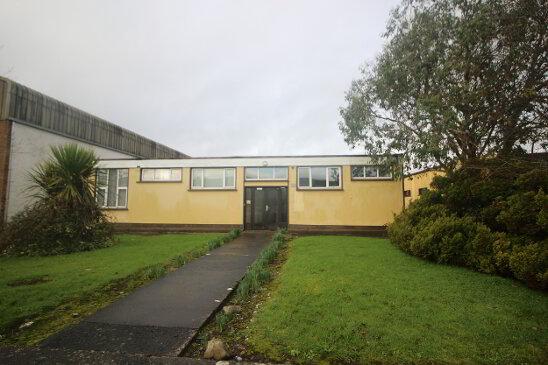 Photo 1 of Unit 8, Gort Road Industrial Estate, Ennis