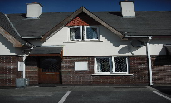 Photo 1 of Friary Court, Park Road, Killarney