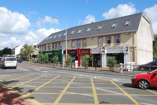 Photo 1 of Units 7 & 8 The Forge (Aka Units 4 & 5) Dún Laogha, Dublin