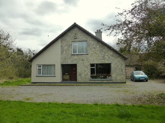 Photo 1 of Modeshill, Mullinahone, Tipperary