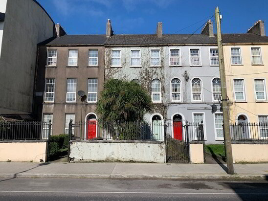 Photo 1 of 2 Woburn Place, Lower Glanmire Road, Cork