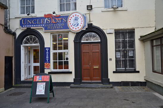 Photo 1 of High Street, Kilkenny Town