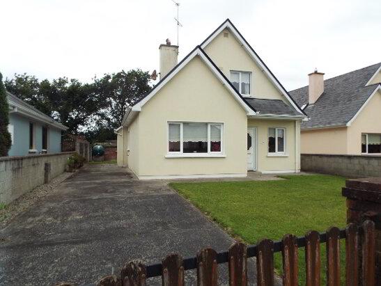 Photo 1 of 29 Flesk Grove, Ballycasheen, Killarney