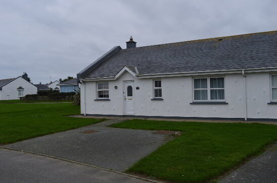 Photo 1 of 151 St. Helen's Village, Kilrane, Rosslare