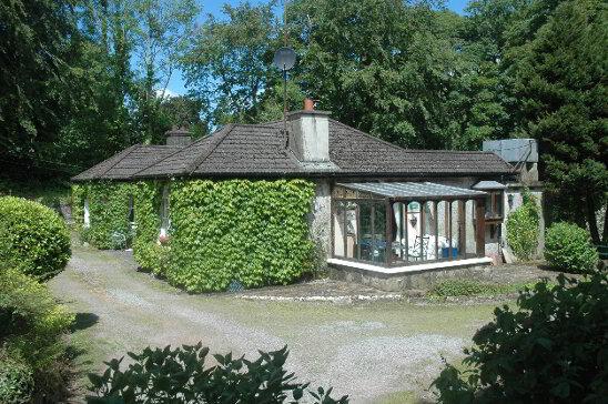 Photo 1 of Mill House, Clondulane, Fermoy, Cork