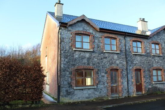 Photo 1 of 15 Creamery Rd, Manorhamilton