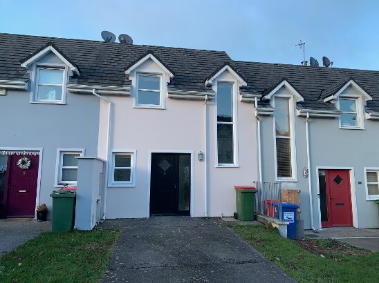 Photo 1 of 7 Riverside Avenue, Rushbrooke Links, Cobh, Cork