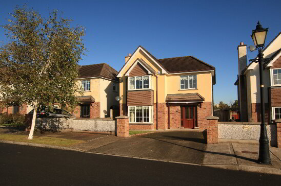 Photo 1 of 47 Feltham Hall, Blackbog Road, Carlow