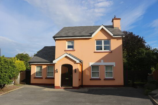 Photo 1 of 36 Clondrina, Crusheen
