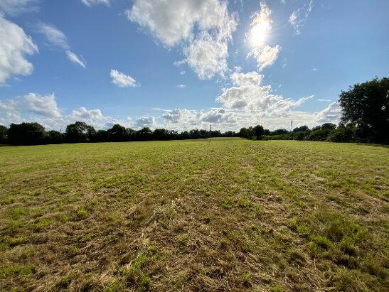Photo 1 of 11 Acres - Johnstown, Kilskyre, Kells