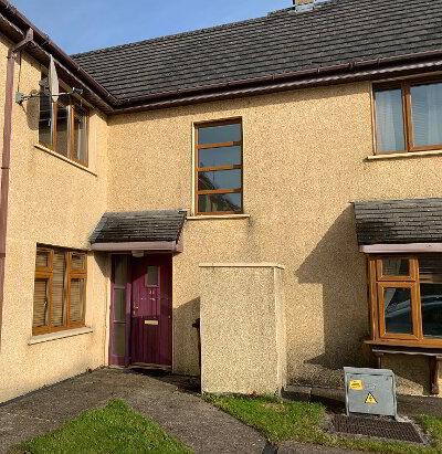 Photo 1 of 49 Ashbrook, Castlelake, Carrigtwohill, Cork