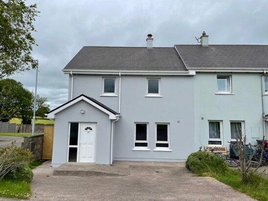 Photo 1 of 29 Whitethorn Grove, Kilbrogan, West Cork, Bandon