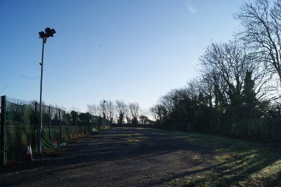 Photo 1 of Secure Compound, Ardcavan, Wexford