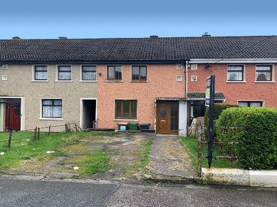 Photo 1 of 37 Churchfield Gardens, Churchfield, City Centre Nth, Cork