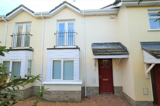 Photo 1 of (Lot 1) 8 Dolmen Mews, Kilkenny Road, Carlow
