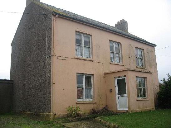 Photo 1 of Island View House, Ballycotton, Co. Cork