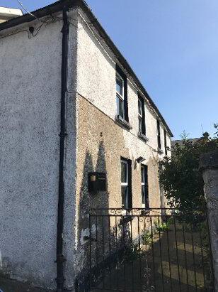 Photo 1 of 1 Church Hill, Fermoy, Cork