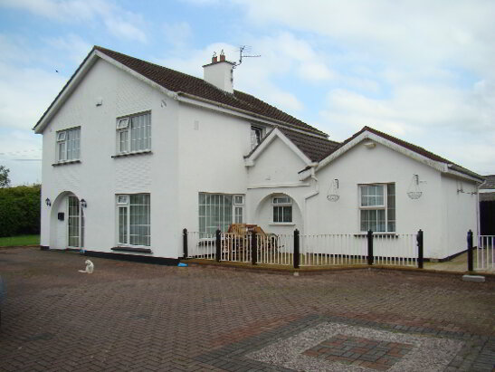 Photo 1 of Taoibh Coille, Martinstown Lane, Ballysax, Curragh