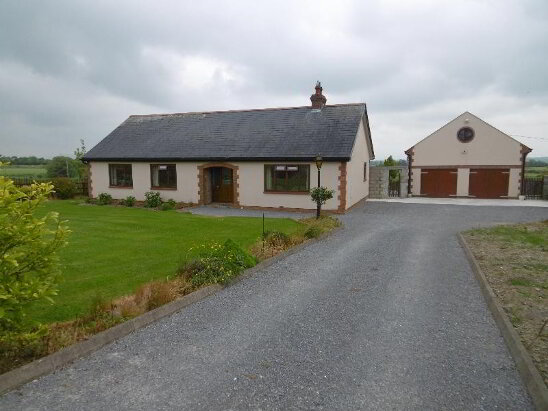 Photo 1 of Glenview, Ballingarry, Tipperary
