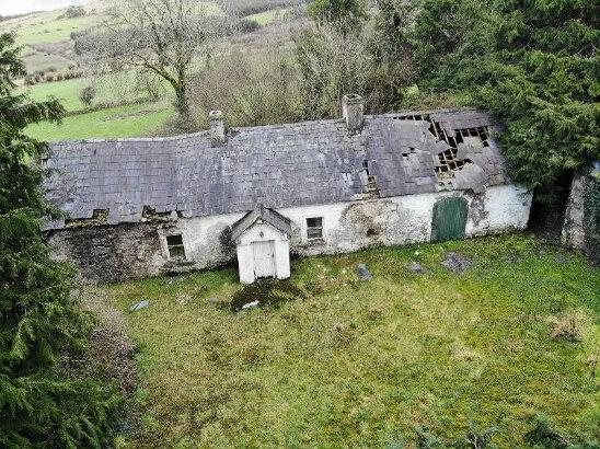 Photo 1 of Knockavannia, Ballymacarbry