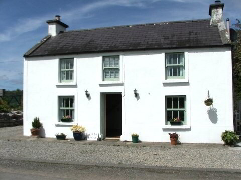 Photo 1 of River Lodge, Rathmagurry, Curry