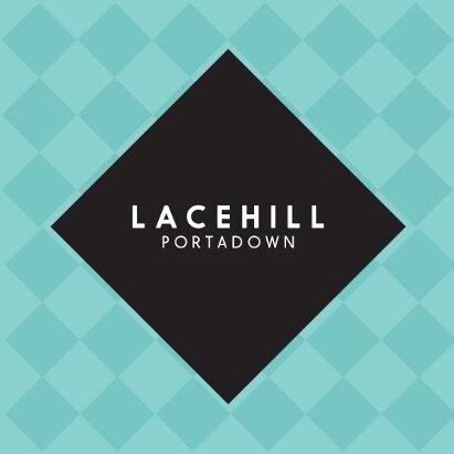 Photo 1 of Lacehill, Portadown