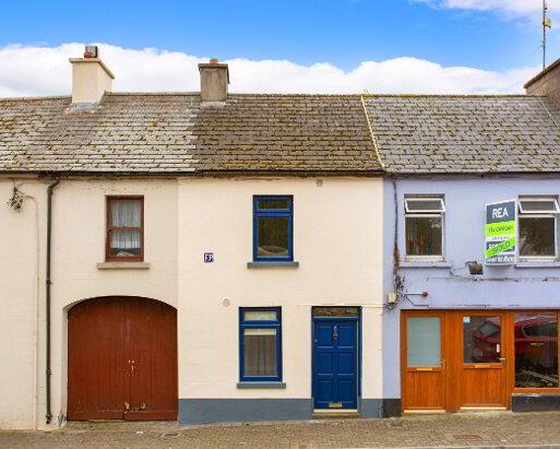 Photo 1 of 9 Cannon St, Kells