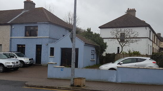 Photo 1 of 4 Jinks Avenue, Sligo