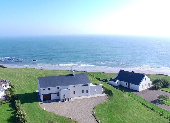 Photo 1 of Bing House, St. Helen's Bay, Rosslare