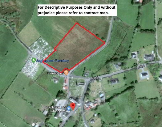 Photo 1 of Approx. 5 Acres Land, Westport