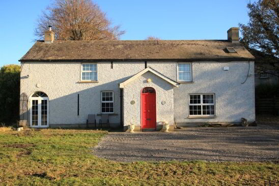 Photo 1 of (Lot 1) Mullberry Cottage, Killeshin Road, Carlow