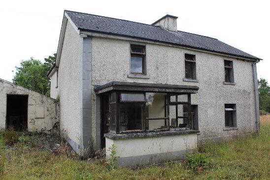Photo 1 of Grouse Lodge, Modorragh, Drumkeeran, Leitrim