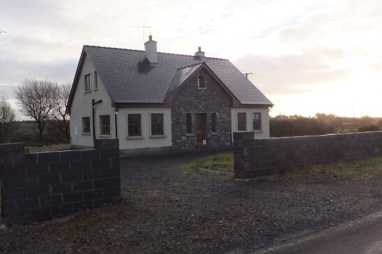 Photo 1 of Coguala, Clogher, Ballintober, Mayo