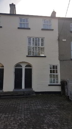 Photo 1 of 14A Chapel Lane, Kilkenny Town