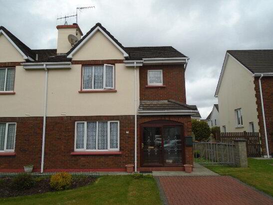 Photo 1 of 29 Hawthorn Avenue, Woodlawn, Killarney