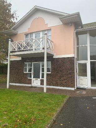 Photo 1 of Scrahan Place, Ross Road, Killarney