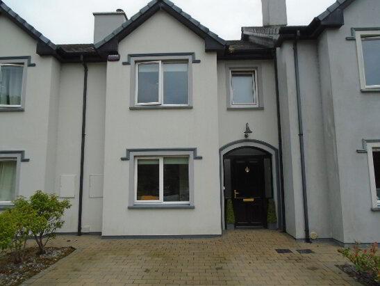 Photo 1 of 8 Páirc Chuimín, Kilcummin, Killarney