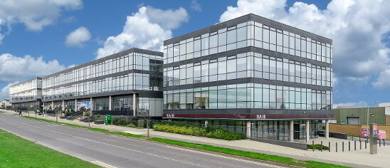 Photo 1 of Own Door Offices, Balbriggan Business Campus, Balbriggan, Dublin