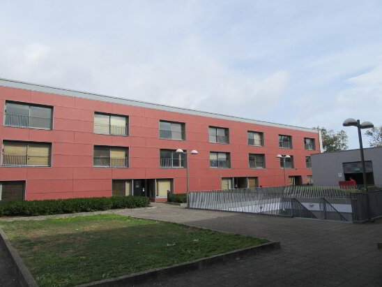 Photo 1 of 33 Tramway Court, Tallaght, Dublin