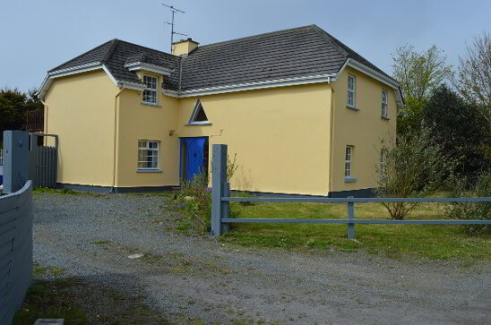 Photo 1 of Walton House, Kilrane On C 1Ac, Rosslare
