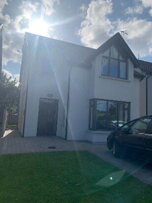 Photo 1 of Innisfallen, Rookery Road, Killarney